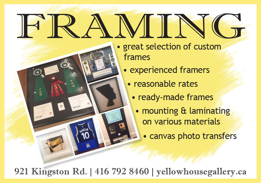 YellowHouse-framing-2