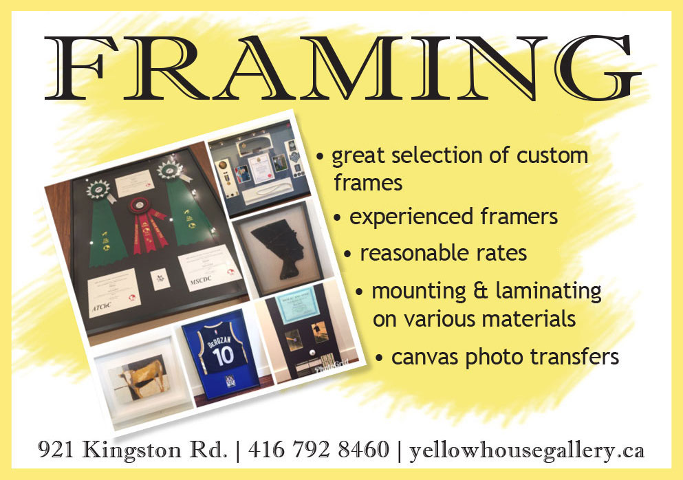 YellowHouse-framing-3